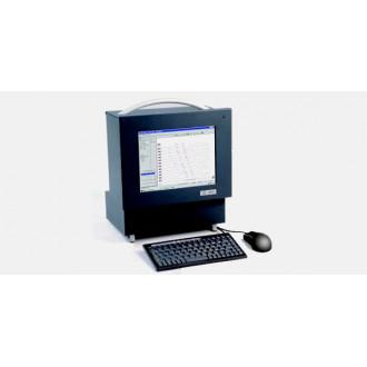 Аудиометр TEOAE25 - компьютерная система регистрации задержанной ОАЭ (отоакустической эмиссии) в Краснодаре