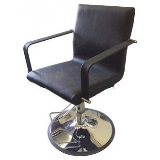 Парикмахерское кресло Эридан в Краснодаре