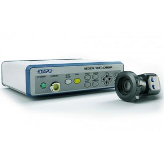 Видеокамера эндоскопическая EVK-003V (Full HD c вариофокальным объективом) в Краснодаре