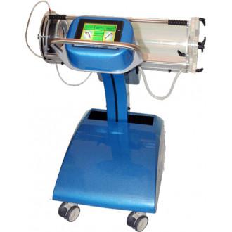 Аппарат Extremiter 2010A для вакуумно-компрессорной терапии в Краснодаре