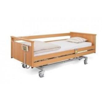 Кровать медицинская функциональная с принадлежностями в Краснодаре