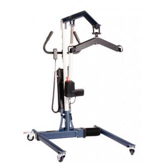 Электрический подъемник для инвалидов Standing up 5310 модель FahrLift PL 165 в Краснодаре