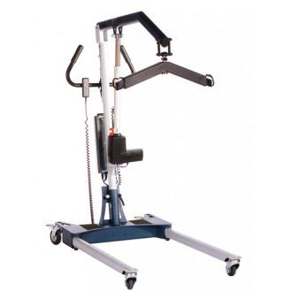 Электрический подъемник для инвалидов Standing up 100 модель FahrLift VL 250 в Краснодаре