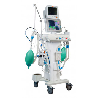Анестезиологический комплекс Фаза 23 в Краснодаре