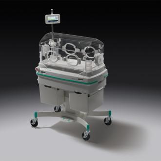 Инкубатор для новорожденных Atom Air Incu I в Краснодаре