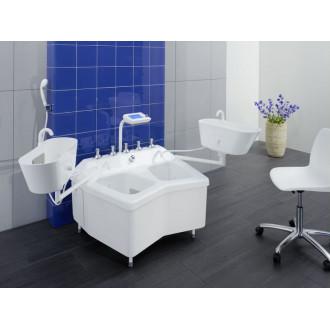 Вихревая ванна для конечностей Unbescheiden 0.9-4 в Краснодаре