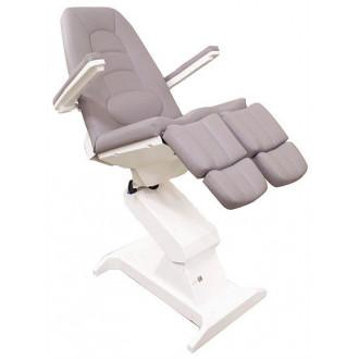 Педикюрное кресло ФутПрофи-3 в Краснодаре