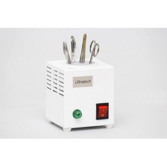 Гласперленовый стерилизатор Ultratech SD-780 в Краснодаре