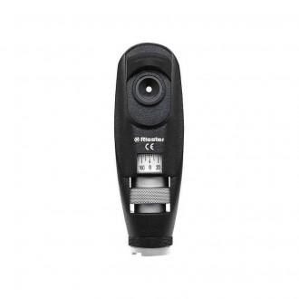Ri-scope головка щелевого ретиноскопа втч для Ri-former в Краснодаре