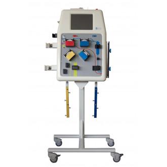 Аппарат для гемофильтрации HF 440 в Краснодаре