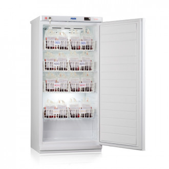 Холодильник для хранения крови ХК-250-1 (250 л) в Краснодаре