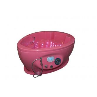 Ванна медицинская HUBBARD PLUS для перинатальных упражнений и родов в воде в Краснодаре