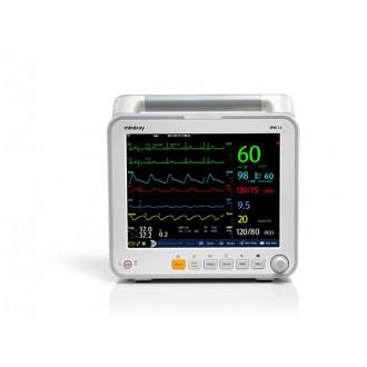 Монитор пациента iPM Series в Краснодаре
