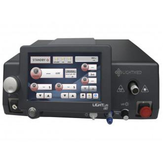 Офтальмологическая система LightLas 810 в Краснодаре