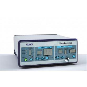 Инсуффлятор эндоскопический ИЭЭ-1/30 (40 литров) I-250-40AU в Краснодаре