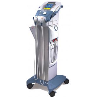 Intelect Advanced Combo Аппарат для комбинированной терапии в Краснодаре
