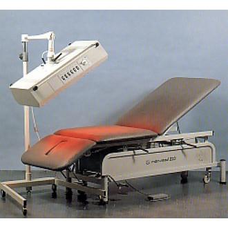 Аппарат для инфракрасной терапии InfraRed Radiator (IR6) в Краснодаре