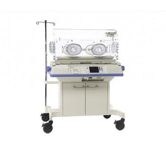 Инкубатор для новорожденных Isolette C2000 со шкафом в Краснодаре