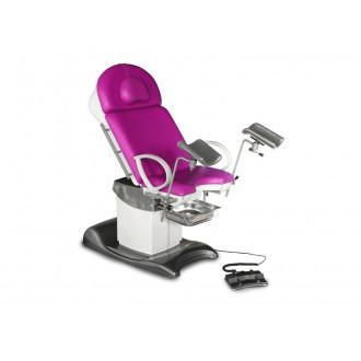 Гинекологическое кресло КГМ-1 в Краснодаре