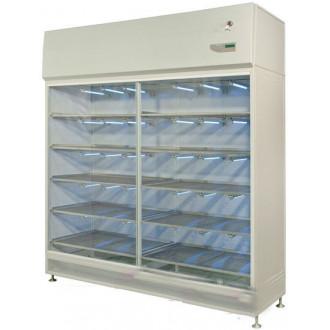 Шкаф стерильный БАВнп 01 Ламинар с 1,8 (430.180, 440.180) в Краснодаре