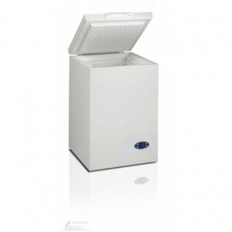 Холодильник медицинский SE10-45 в Краснодаре