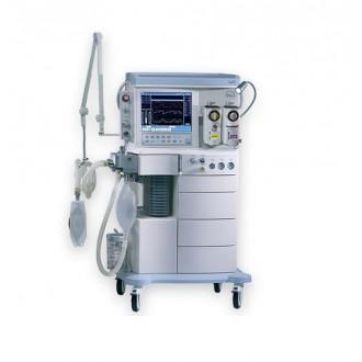 Наркозно-дыхательный аппарат Leon Plus в Краснодаре