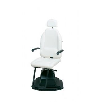 Кресло пациента M2 в Краснодаре