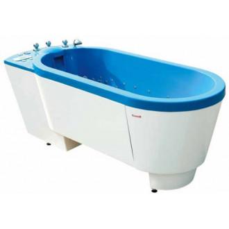 Многофункциональная гидромассажная ванна Magellan в Краснодаре