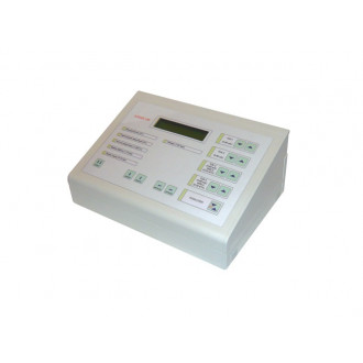 Аппарат электромагнитотерапии Магнэлит-М в Краснодаре
