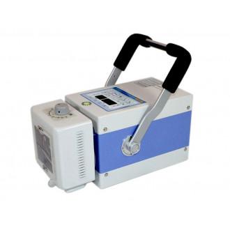 Портативный рентгеновский аппарат meX+20BT в Краснодаре