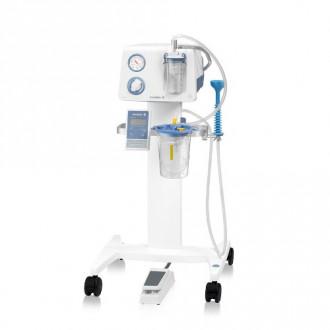 Вакуумный аспиратор Basic для родовспоможения в Краснодаре