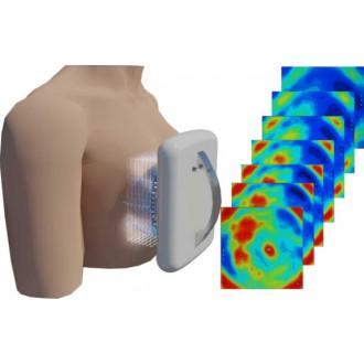 Маммограф электроимпедансный МЭМ 20 в Краснодаре