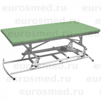 Стол для кинезотерапии MedMebel с электроприводом в Краснодаре