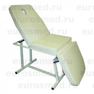 Массажное кресло MedMebel №1 в Краснодаре