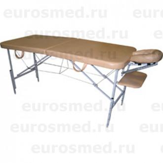 Массажный стол MedMebel №4 в Краснодаре