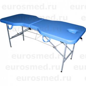 Массажный стол MedMebel №5 в Краснодаре