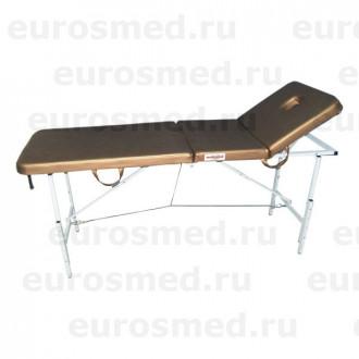 Массажный стол MedMebel №7 в Краснодаре