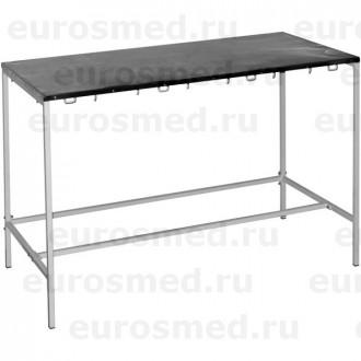 Универсальный ветеринарный стол СВУ-3 в Краснодаре