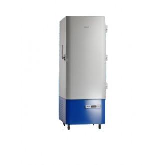 Морозильник медицинский низкотемпературный ММН-200 (193 л) в Краснодаре