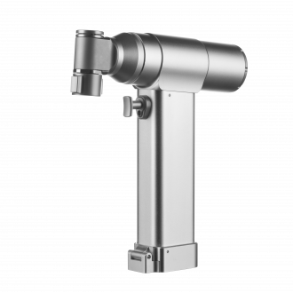 Пила сагиттальная осцилляторная Система 20 Silver Модель 20.04.1 в Краснодаре