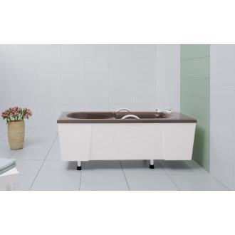 Грязевая ванна UNBESCHEIDEN в Краснодаре