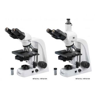 Микроскоп медицинский MT4000 в Краснодаре