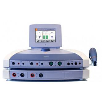 Аппарат комбинированный физиотерапевтический Myomed 632V UX в Краснодаре
