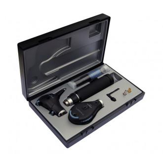 Набор Ri-Scope® L ото/офтальмоскоп в Краснодаре