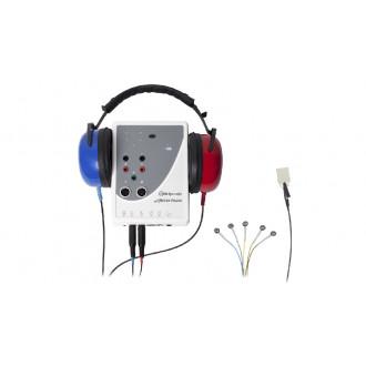 Аудиометр Нейро-Аудио в Краснодаре