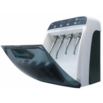 Прибор для очистки стоматологических инструментов iCare в Краснодаре
