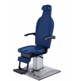 Кресло пациента Е2е в Краснодаре