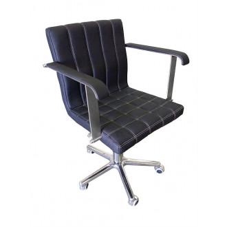 Парикмахерское кресло Окта в Краснодаре