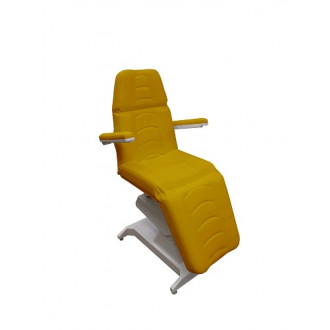 Косметологическое кресло Ондеви-2 с подлокотниками в Краснодаре
