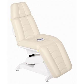 Косметологическое кресло Ондеви-4 с пультом дистанционного управления в Краснодаре